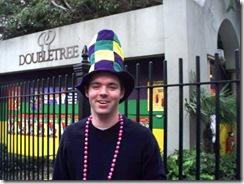 guth does mardi gras