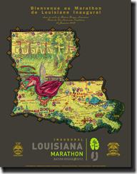Louisiana-Marathon-Print-2012