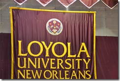Loyola HOF and More 131