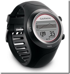 garmin410high20101004386_thumb.jpg